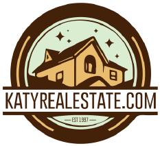 KatyRealEstate.com